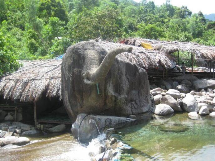 ELEPHANT-SPRINGS (1)