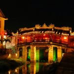 private car hue to hoi an