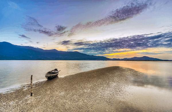 lap-an-lagoon