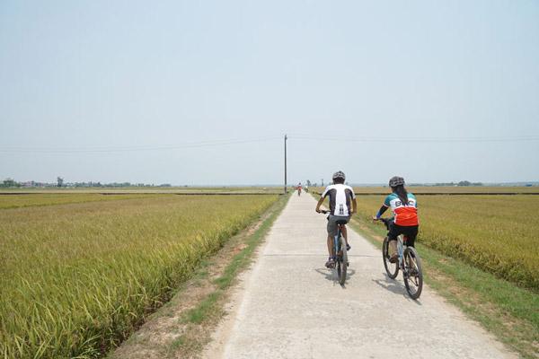 tam-giang-bike