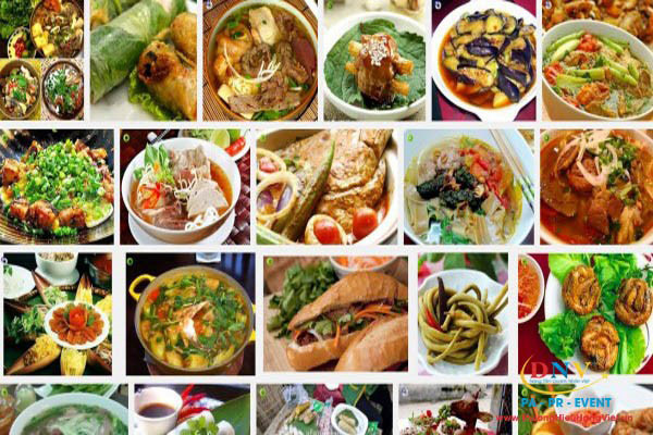 Discovering-culinary-Hue