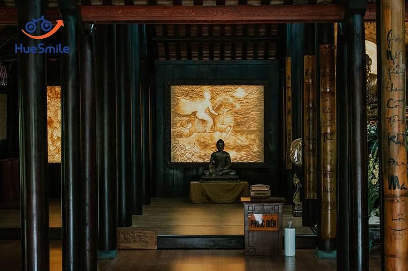 huyen-khong-son-thuong-pagoda-4