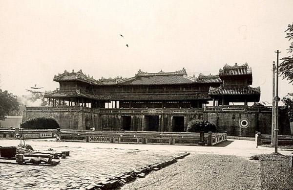 dai-noi-citadel-1885