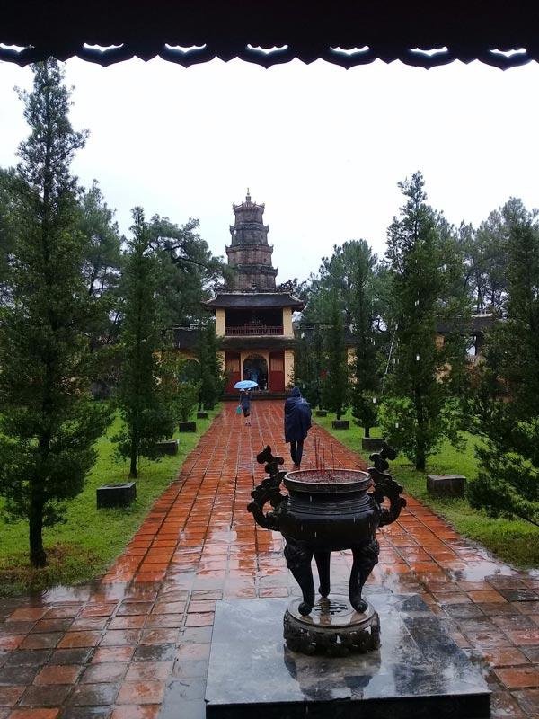 hue-rain-day-1