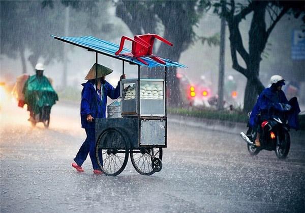 hue-rain-day