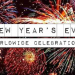 new-years-day-in-world
